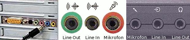 farben soundkarte